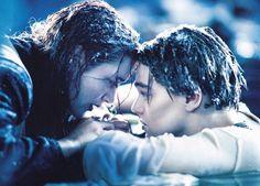 Titanic, James Cameron: «Ecco perché Jack doveva morire»