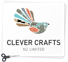 Great gift ideas. Arts & Crafts in New Plymouth