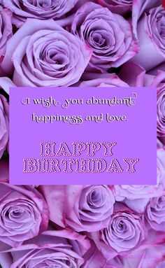 Welcome November Happy Birthday Purple Happy Birthday, Happy Birthday Best Friend, Happy Birthday Flower, Happy Birthday Beautiful, Happy Birthday Funny, Happy Birthday Quotes, Happy Birthday Images, Sister Birthday, Special Birthday