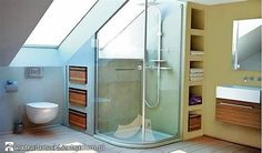 Zdjęcie Bathtub, Cabinet, Bathroom, Storage, Furniture, Home Decor, Ideas, Standing Bath, Clothes Stand