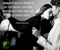 Vášeň ve vztahu je důležitá. http://HarmonickyVztah.cz