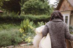 Hurst & Brown | The Beautiful Life of Laura Harris, Gillian Stevens Photography