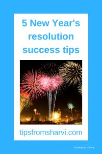 #ad 5 New Year's resolution success tips (Full disclosure on my blog) #NewYearResolution #lifegoals Life Advice, Life Tips, Life Lessons, Life Hacks, Motivation Success, Blogger Tips, Resolutions, Life Goals, On Set