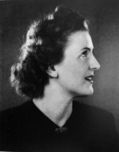 Eva Braun megapost. These images were included in pages of Eva Braun's photo albums and cataloged as such when I viewed and photographed them in the National Archives.