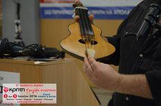 """Εργαστηριο Κρητικης Λυρας .....(hand-crafted cretan  musical instruments): """"Κρητική Λύρα: Τα στάδια κατασκευής του πιο διαδεδ..."""
