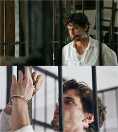 Neal l white collar l season 4