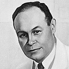 """Dr. Charles Richard Drew was born on June 3, 1904, in Washington, D.C. He was an African-American physician who developed ways to process and store blood plasma in """"blood banks."""" He directed the blood plasma programs of the United States and Great Britain in World War II, but resigned after a ruling that the blood of African-Americans would be segregated."""