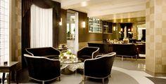 Photo Gallery / Home - Plain site, these chairs are beautiful. shangri-la hotel, santa barbara