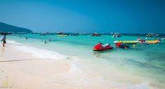 NHA TRANG BEACH TOUR 3 DAYS 2 NIGHTS FROM HANOI Price: contact Website: http://vietnamtravelplaces.com/ DAY 1: HANOI – NHA TRANG...