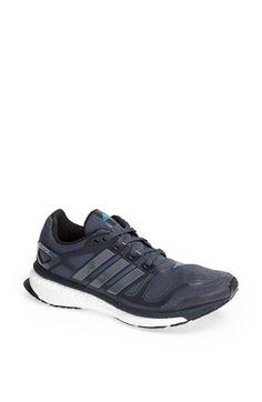 7776c7152e969 adidas  Energy Boost 2  Running Shoe (Women)