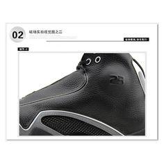 570d040be03 $89.99 Air Jordan 21 For Sale,Air Jordan 21 Original BASKETBALL-SHOES  313511-