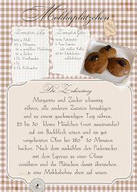 BELDECOR: Macarons