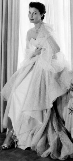 Ava Gardner Celebrities