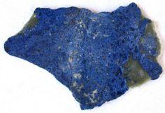 Dark-Blue-Sodalite-Slab-125-Grams