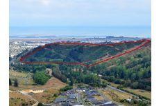 Land for development Zoned residential