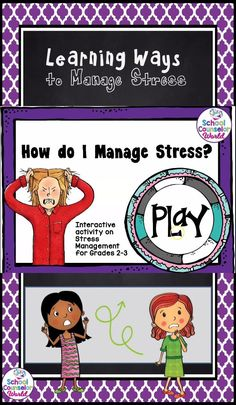 INTERACTIVE Social and Emotional Lessons for Grades K-6.   Life Skills   School Counseling   Character Education   Kindergarten   1st Grade   2nd Grade   3rd Grade   4th Grade   5th Grade   6th Grade   Lesson Plans   Activities   Worksheets   Elementary   Guidance   Kids   Students   School Counselor   SCW   School Counselor World   SEL   Curriculum   Social and Emotional Learning   Emotions   Social Interactions   Social Skills   Decision-Making   Decisions   Self-Awareness   Managing Stress Elementary School Counseling, School Counselor, Elementary Teacher, Elementary Schools, Back To School Activities, School Resources, Teaching Resources, Making Decisions, Decision Making