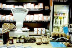 New Nordic Cuisine & an abundance of fresh Finnish produce have transformed Helsinki into a dynamic epicurean destination.