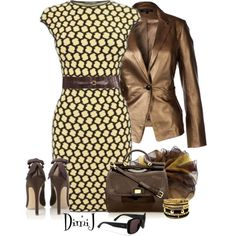 Dress Collection - Polyvore