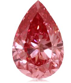 What is diamond color? It's part of the of diamond education and it's talking about the lack of color in a diamond. Here you'll discover what you need to know about diamond color, as well as, myths, tricks to watch out for, and money saving tips. Minerals And Gemstones, Rocks And Minerals, Bling, Rocks And Gems, Gems Jewelry, Jewellery, Diamond Gemstone, Diamond Heart, Diamond Are A Girls Best Friend