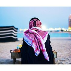 View Mecca Wallpaper, Food Wallpaper, Arab Swag, Arab World, Swag Boys, Cover Photo Quotes, Mr Perfect, Dubai, Cowboy Art
