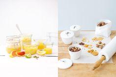 Keiko Oikawa Photography: Portfolio Photography Portfolio, Food Photography, Oikawa, Food Styling, Sweet Treats, Sweets, Candy