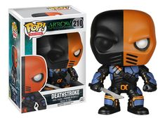 Image result for cool funko pop figures