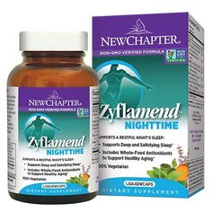 Shop the best New Chapter Zyflamend Prostate 60 Veg Caps products at Swanson Health Products. Trusted since we offer trusted quality and great value on New Chapter Zyflamend Prostate 60 Veg Caps products. Organic Pumpkin Seeds, Pumpkin Seed Oil, Organic Green Tea, Prenatal Vitamins, Herbal Extracts, Healthy Aging, New Chapter, Natural Health, Whole Food Recipes