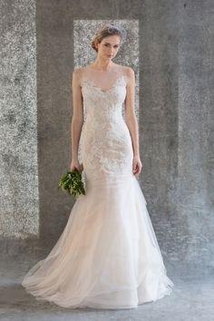 Wedding Dresses For Short Brides Design