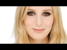 Lisa Eldridge Make Up | Video | Effortless Red Carpet Smokey Eye – Day-to-Night Look Starring Laura Carmichael
