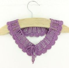 Pink and purple. by Natalia Gulenok on Etsy