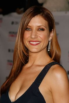 kate walsh - Buscar con Google