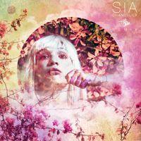 Sia - Chandelier (Chloe Martini Remix) by Chloe Martini on SoundCloud