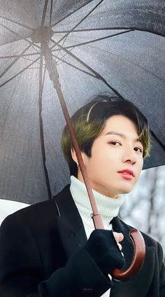 Pop&Joy: The best Wallpapers and Screensavers of BTS Foto Jungkook, Foto Bts, Jungkook Cute, Jungkook Oppa, Bts Photo, Bts Bangtan Boy, Jung Kook, Busan, Namjin