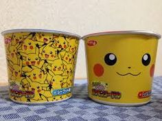 Image result for cute ramen