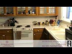 1339 CHALLEN AVE JACKSONVILLE, FL 32205 - http://jacksonvilleflrealestate.co/jax/1339-challen-ave-jacksonville-fl-32205/