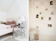 photo 14-nursery-deco-scandinavian-habitacion_bebe-decoracion-infantil_zps98b8f5a2.jpg