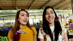 New video by TRANS7 OFFICIAL on YouTube
