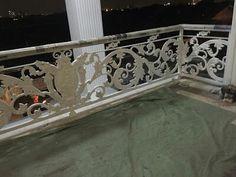 Hubungi : 081287812116 an. Heru Sulistyo / 089613988894 an. Agus Kurniawan #pintu #pagar #gerbang #railing #balkon #tangga #tanggalayang #klasik #pagartempa #pagarklasik #besitempa #pagarrumah #rumahmewah #rumah #mewah #webfacebook #webstagram #trend #terbaru #pagarbesitempa #wroughtiron #fence #gate #staircase #populer