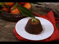 Prajitura Suhaida- prajitura copilariei- Bucataresele Vesele - YouTube Sweet, Desserts, Food, Youtube, Meal, Deserts, Essen, Hoods, Dessert