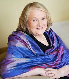 Pauline McDermott, Energy Healer & Regression Therapist  SpiritWise.ie Healer, Sari, Style, Fashion, Saree, Moda, La Mode, Fasion, Fashion Models