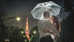 """https://flic.kr/p/uaTs4e   [prewedding] Tokyo raining night   present by <a href=""""http://www.taotzuchang.com"""" rel=""""nofollow"""">www.taotzuchang.com</a>"""
