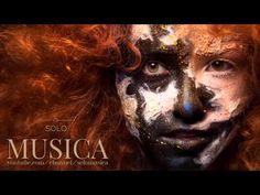 Musica celtica rilassante con cornamuse melodia irlandese stupenda - YouTube
