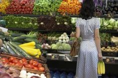 Can Certain Foods Heal Inflamed Intestines?