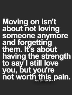 Relationship Quotes And Sayings You Need To Know; Relationship Sayings; Relationship Quotes And Sayings; Quotes And Sayings; Now Quotes, True Quotes, Great Quotes, Quotes To Live By, Motivational Quotes, Breakup Quotes, Strong Quotes, I Still Love You Quotes, Smile Quotes