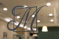 Mallia Salon & Spa  740 Concourse Circle Middle River MD 21220 410.344.6478 Middle River, Salons, Spa, Chandelier, Ceiling Lights, Lighting, Home Decor, Homemade Home Decor, Candelabra