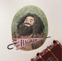 Harry Potter Fan Art, Harry Potter Twilight, Bijoux Harry Potter, Harry Potter Portraits, Magia Harry Potter, Harry Potter Sketch, Harry Potter Painting, Harry Potter Stickers, Harry Potter Printables