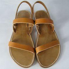 tropeziennes sandals women