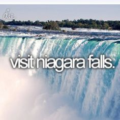 bucket list travel | Bucket List/Travel / ...