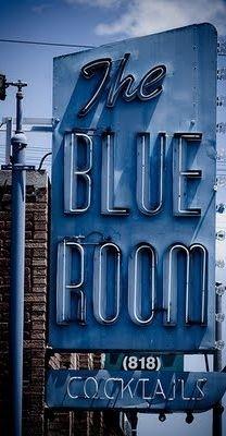 Project World Colors : Blue  #projectworldcolors