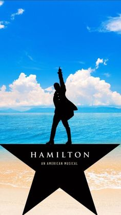 Ooh, a beach! I love the color! Hamilton Quotes, Hamilton Fanart, Hamilton Broadway, Hamilton Musical, Hamilton Background, Hamilton Wallpaper, Hercules Mulligan, Hamilton Lin Manuel Miranda, Aaron Burr